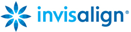 Invisalign Dentist Los Angeles